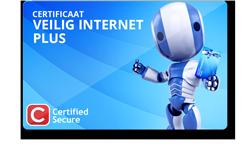 cs-veilig-internet-plus